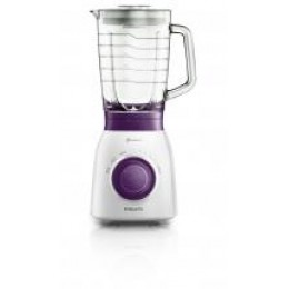 Philips Viva Collection HR2173/00 turmixgép