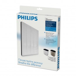 Philips Nano Protect filter    FY1114/10