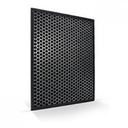 Philips NanoProtect aktív szén szűrő      FY3432/10