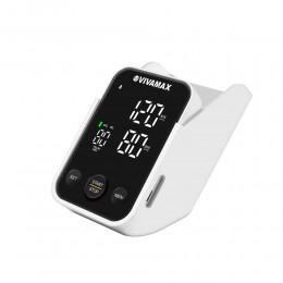 Vivamax GYV19 felkaros vérnyomásmérő