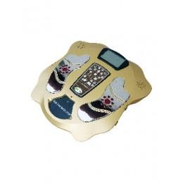 Izomstimuláló, elektrostimulációs készülék