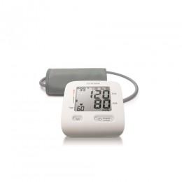Citizen GYCH514 automata felkaros vérnyomásmérő