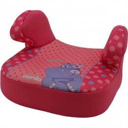 Autósülés Dream Hippo 15-36 kg