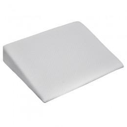 EKO Anti-reflux párna KLIN MEMORY White 30x30x8 cm
