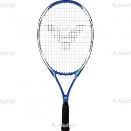 Teniszütő Victor Junior 25