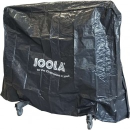 Pingpongasztal védő ponyva Joola