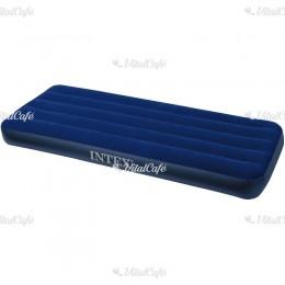 Felfújható ágy Intex 191x76x22 cm