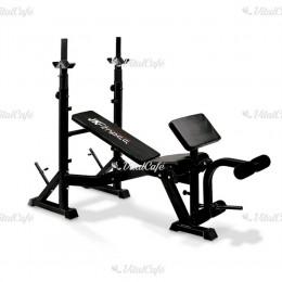 Fekvenyomó pad 6070 JK Fitness
