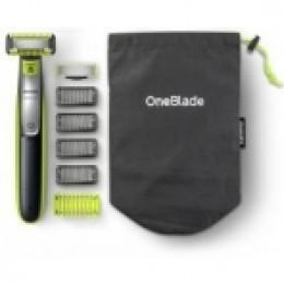 OneBlade Face+Body QP2630/30 hibrid borotva