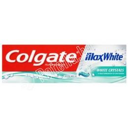 COLGATE FOGKRÉM MAX WHITE 75ML