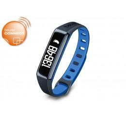Beurer AS 80 C Aktivitás-szenzor – Kék