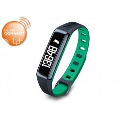 Beurer AS 80 C Aktivitás-szenzor – Zöld