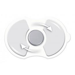 Beurer Utánvásárolható készlet EM 10 Mini-Pad Body-hoz