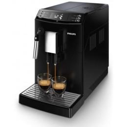 Philips EP3510/00 3100 Series Kávéfőző