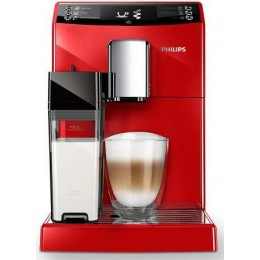 Philips EP3363/10 3100 Series Kávéfőző