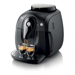 Philips HD8650/09 2000 series Kávéfőző