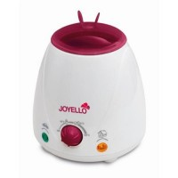 Cumisüveg melegítő, hálózati (Joycare)