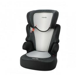 Nania Autósülés Befix SP Skyline Black 15-36 kg