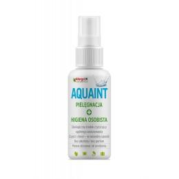 Aquaint 50 ml fertőtlenítő