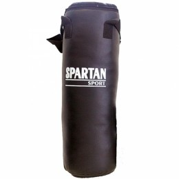 Box zsák 30 kg