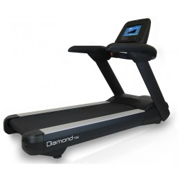 Futópad JK Fitness Diamond T98