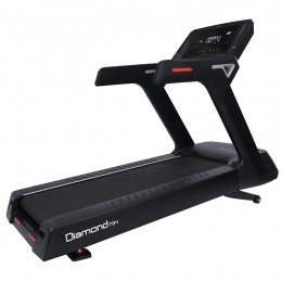 Futópad JK Fitness Diamond T94