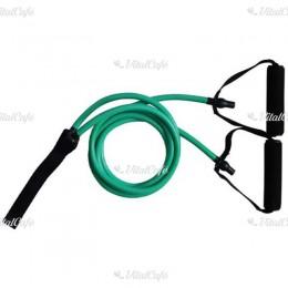 Fitnesz erősítő kötél ajtóra felszerelhető