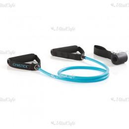 Fitnesz erősítő kötél Gymstick Active ajtóra szerelhető