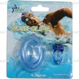 Swimfit 303050 orrcsipesz kék