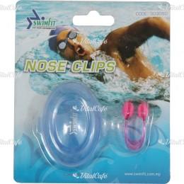 Swimfit 303050 orrcsipesz pink