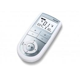 Beurer EM 41 Digitális TENS / EMS készülék