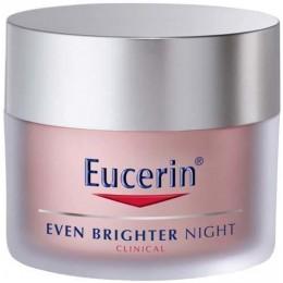 Eucerin® EVEN BRIGHTER éjszakai arckrém