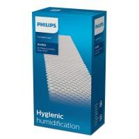 Filter levegő párásítóhoz    HU4102/01