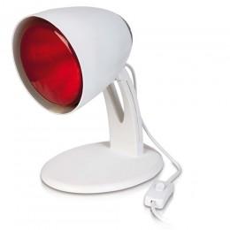 Vivamax GYDA150 infralámpa 150 W