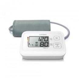 Citizen GYCH305 automata felkaros vérnyomásmérő széles mandzsettával