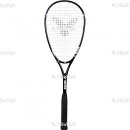 Squash ütő Victor Magan Core