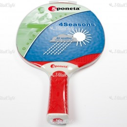 Ping-pong ütő Sponeta 4Seasons
