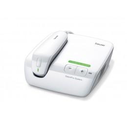 Beurer IPL 9000+ SalonPro Szőrtelenítő készülék