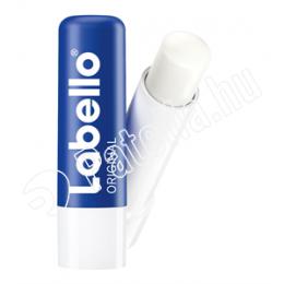 Labello ajakápoló classic  85000