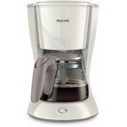 Philips Daily Collection HD7461/00 filteres kávéfőző