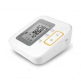 Vivamax GYV16 Felkaros vérnyomásmérő