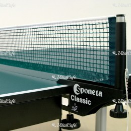 Pingpongháló Sponeta Classic ITTF