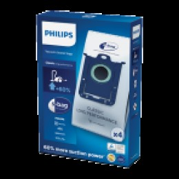 Philips s-Bag FC8021/03 porzsák