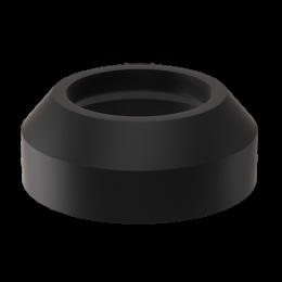 Adapter gumigyűrű Safe Laser 1800 infra