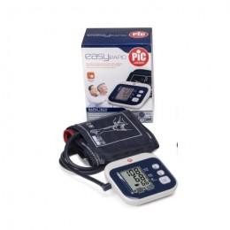 PIC EasyRapid felkaros vérnyomásmérő