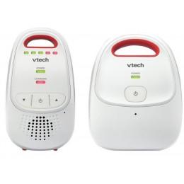 Vtech Vtech BM1000 egyirányú bébiőr