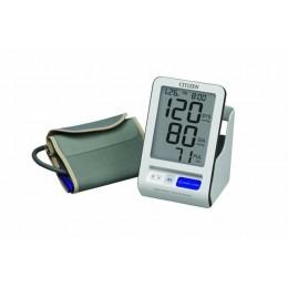 Citizen GYCH-456 automata vérnyomásmérő, felkaros