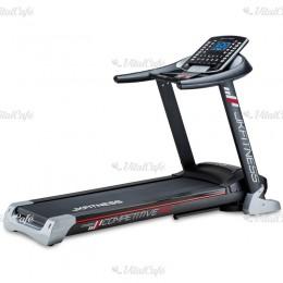 Futópad JK Fitness Competitive 146
