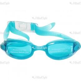 Swimfit 606150 Lexo úszószemüveg aqua