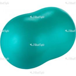Trendy Bureba dupla labda, 6080G zöld